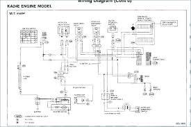 1999 nissan frontier fuse diagram radio wiring box alternator full size of 1999 nissan frontier wiring diagram radio alternator diagrams unique fuse box of