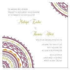 Wedding Card Maker Download Librarianinlawland Com