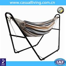 steel hammock stand. Wonderful Hammock Folding Stainless Steel Camping Portable Chair Metal Hammock Stand On Steel Hammock Stand