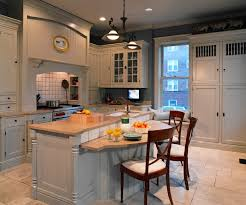 Breakfast Bar With Seating For Kitchen Lovely Delightful Island Ideas  Designs Outofhome