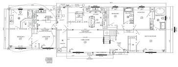 small house plans inlaw suite with suites lovely home mother in law apartment of bungalow house plans with separate inlaw suite
