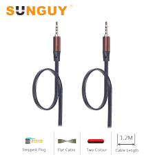 similiar 3 5mm audio cable wiring scheme keywords 5mm audio cable wiring diagram audio car wiring diagram pictures