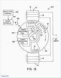 3 wire condenser fan motor wiring diagram awesome fantastic ac gallery electrical and of 2