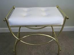 vintage vanity stool image of vintage vanity stool antique vintage french vanity stool vintage iron vanity
