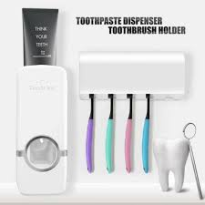 <b>Toothbrush</b> Holders: Buy <b>Toothbrush</b> Holders Online Starting at Rs ...