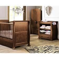Buy BabyStart Avalon Nursery Furniture Suite Pine at Argos