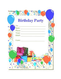 Cheap Party Invites Online Cheap Birthday Party Invitations Kids