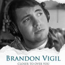 Brandon Vigil Music - Home | Facebook