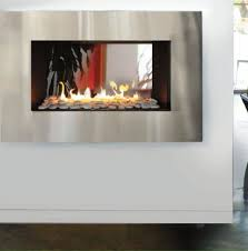 Spark Modern Fires Making Gas Fire The Ultimate Designeru0027s Tool Spark Fireplace