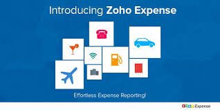 online expense report zoho expense online expense report software zoho expense reporting