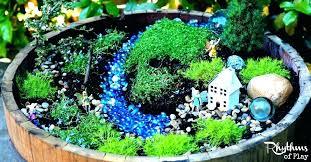 gnome garden ideas miniature garden ideas fairy miniature gnome garden ideas garden gnome decorating ideas