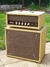 Peavey Classic Cabinet Amp Maker Se 5a Alloutputcom