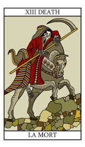 Any foreign language documents that support your uscis form must be translated into english with a certified translation. Tarot Birth Cards Death Emperor Bonnie Cehovet