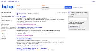 Resume Templates Search For Resumes Indeed Striking On Posted String
