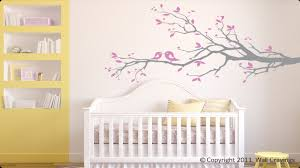 Small Picture Wall Cravings Dubai Abu Dhabi Stickers for Walls Wall Design