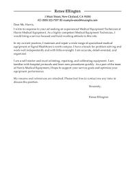 Cover Letter Resume Job Cover Letter For School Registrar Essays