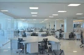 Intellect Design Arena Intellect Design Arena Intracom Telecom Introduce
