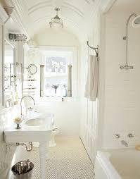 Country bathroom ideas for small bathrooms Pinterest Bathroom Tile Flooring Ideas For Small Bathrooms Functional Vinyl Floor White Bathroom Ideas Remodeling Ideas Astronlabsco Bathroom Tile French Most Popular Colors Floor Teal Color Tiles