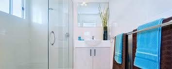 <b>Shower Door</b> & <b>Window</b>