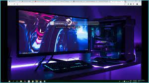 Best Gaming Pc - 10x10 - Download HD ...