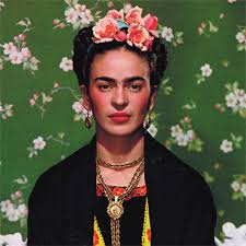 esl rhetorical analysis essay writers service au new york stern frida kahlo comes to dinner essay essays