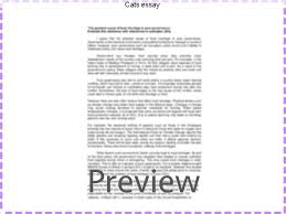 cats essay homework academic service cats essay the cat is a small pet animal it has four short