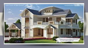 Bungalow House Design Modern House Design In The Bungalow Styles House