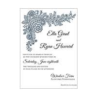 free printable wedding invitation templates for word. free printable wedding invitation templates for word