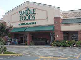 sandy springs whole foods market