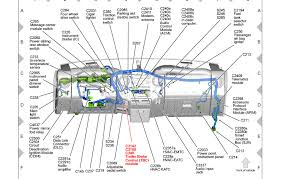 2006 f250 wiring diagram fresh wiring diagram for 2006 ford f150  at Trailer Wire Harness Connectors In 2016 F 150