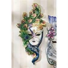 Decorative Venetian Wall Masks 100 best Im a mask collector images on Pinterest Masks 59