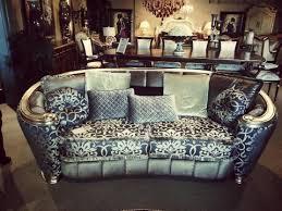 furniture in italian. Luxury Italian Furniture Martin Daniel Interiors Classique Collection In O