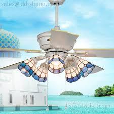 winnie the pooh ceiling fan 877 55 ababy elegant rustic stained gl ceiling fan lighting kids l