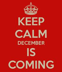 Что будем читать в декабре?<b>Чарльз Диккенс - A Tale</b> of Two ...