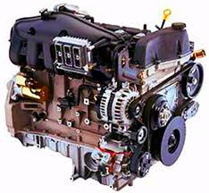 car engines types rapid racer com inline engines have the cylinders arranged one after the other in a straight line almost all four cylinder engines are straight inline engines and are
