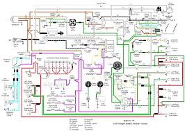 house wiring 101 unique electrical wiring circuits fresh house building wiring diagram with symbols pdf building wiring diagram symbols fresh house circuit single phase home amazing electrical of for fresh schematic