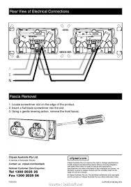 saturn steering wiring diagram wiring diagram essig saturn electric steering wiring diagram trusted manual wiring saturn throttle body wiring diagrams clipsal 2