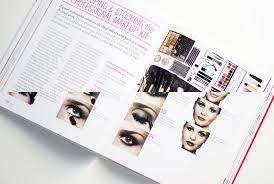 bobbi brown makeup manual review book