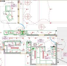 home electrical wiring the wiring diagram home electrical design nilza wiring diagram