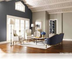 Awesome Accent Wall Colors Living Room Also Interior Home Addition Ideas  With Accent Wall Colors Living