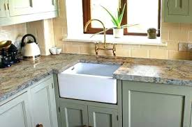 refinish laminate countertops to look like granite how to refinish formica countertops how to give your