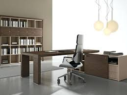 inexpensive home office furniture. plain furniture full image for home office furniture melbourne large size of  furniturefurniture awesome fancy  with inexpensive