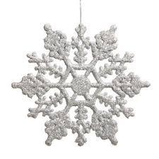 Merry U0026 Bright Ornament Collection  Tree ClassicsChristmas Ornament Sets