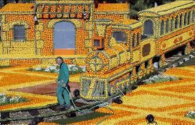 مهرجان بالبرتقال واليمون في فرنسا Images?q=tbn:ANd9GcS78aNbtf-UMLj-dr83wzv4PZ2Ok5vQraRoNcjOS5LPlF0IIjuo