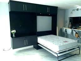 queen murphy bed desk. Queen Murphy Bed Horizontal With Desk