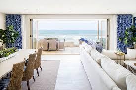 interior design san diego. Tracy Lynn Studio Interior Design In San Diego