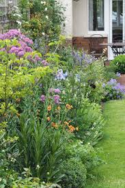 Successful Garden Design How To Start A Successful Garden From Scratch Gardendesign
