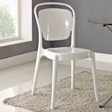 Wholesale clear acrylic polycarbonate ghost chair malaysia design clear  dining chairs