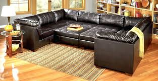 furniture world grey sofas ashley stores in richmond ky lexington overstock warehouse mattress macys minneapolis becker flexsteel schneidermans leather and suede sectional with chaise 860x442