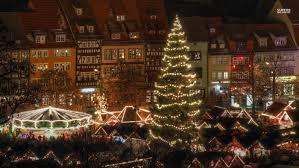christmas town wallpaper. Fine Wallpaper Christmastowndecorationswallpaper And Christmas Town Wallpaper O